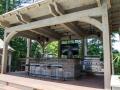 A-Outdoor-Kitchen