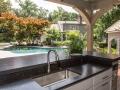 pool-kitchen-view