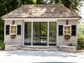Outside-Pool-House