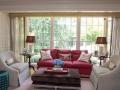 A-Living-Room-Window
